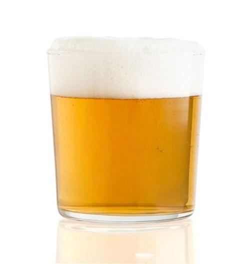 pinta_usos_cerveza.jpg